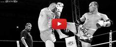 Video: Yohan Lidon vs Berneung – MFC 2 – 4th July 2015