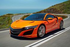 47 best acura nsx images in 2019 acura nsx motorcycles rolling carts rh pinterest com