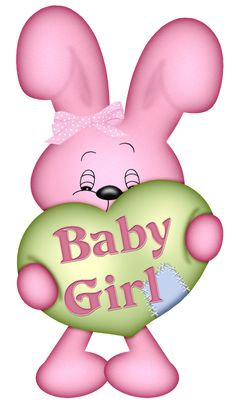 CH.B *✿*Baby Makes Baby Clip Art, Baby Wall Art, Baby Images, Baby Pictures, Baby Shawer, Baby Kids, Baby Shower Souvenirs, Baby Memories, Baby Scrapbook