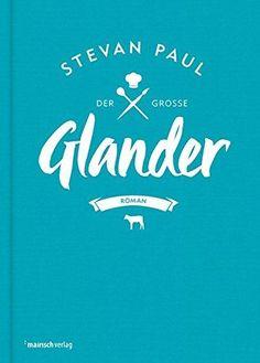 Der große Glander | Stevan Paul Lady And Gentlemen, Traditional Art, Blog, Calm, Wordpress, Butter, New York, Star, Products