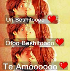 #beso