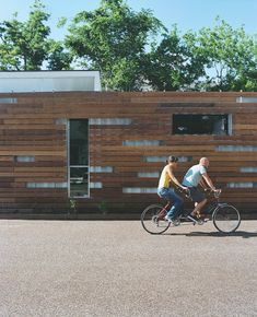 cordell-house-shipping-container-home_11 • TheCoolist - The Modern Design Lifestyle Magazine