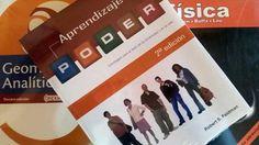 Se vende (3) tres libros nuevos para Prepolitécnico en la ESPE para Tecnología en Sistemas, Ingeniería en Sistemas, ó carreras afin, el costo por libro es de 32 USD. Aprendizaje con PODER - ...