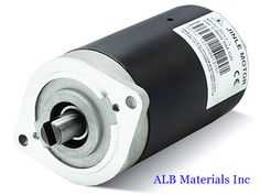 Rare Earth Magnets Application - ALB Materials Inc Rare Earth Magnets, Neodymium Magnets, Electric Motor