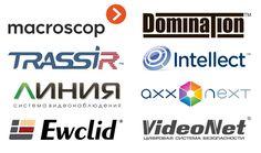 Картинки по запросу логотип системы видеонаблюдения