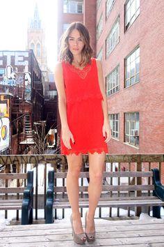 365 days of looks: Maripier Morin Day 87 / 365 jours de looks: Maripier Morin Jour 87 Morin, Fashion And Beauty Tips, Crop Top Bikini, Style Challenge, Street Look, Nice Legs, Celebs, Celebrities, Summer Looks