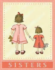 2 Teen Sisters - Bing Images