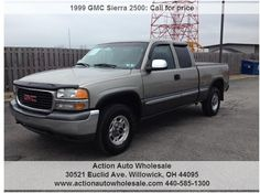 Clean Truck- Clean Inside and Out-No Rust Here Rust Free, Free Cars, Trucks, Vehicles, Truck, Cars, Vehicle