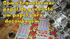 Carmem Lopes - Google+