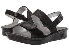 ed75103ce73d 12 Best Shoes for Hallux limitus and hallux rigidus images