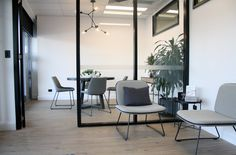 blog — SIMONE BARTER DESIGN STUDIO   style.life.home   Office Fit Out, Furniture Packages, Coast Style, New Home Designs, Commercial Design, Home Projects, Layout Design, Property For Sale, Dining Chairs