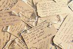 Everybody Writes: Playful writing games