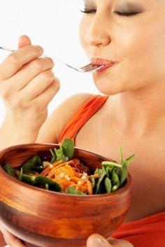 anti aging foods https://tmblr.co/ZWRqtd2LmUXrM?mn #antiagingtipsforwomen