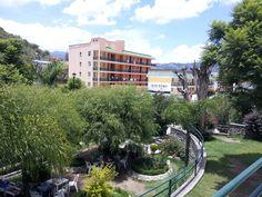 Balneario Baño Grande en Mixquiahuala  Balnearios de Hidalgo ...