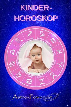 Kinder sind unverwechselbare Persönlichkeiten, die ihren eigenen Weg suchen. Diese Analyse fördert das Verständnis für das Kind und richtet sich hauptsächlich an Eltern. Die Kinder-Horoskopanalyse ist auch ein ideales Geschenk zur Geburt! #Kinderhoroskop#Astrologie#Persönlichkeitsanalyse#Babyhoroskop#Sternzeichen Children, Astrology, Mathematical Analysis, Horoscopes, Virgo, Counseling, Astrology Signs, Parents, Kids