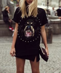 4a9f1774f29 50 Best Givenchy images in 2013 | Givenchy, Givenchy man, American ...