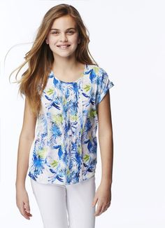 f5afaf5df8f 14 Best Pepe Jeans  SS14 Kids Campaign images
