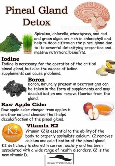 Healing Herbs, Holistic Healing, Natural Healing, Health Facts, Health And Nutrition, Health Tips, Holistic Nutrition, Pineal Gland Detox, Pineal Gland Facts
