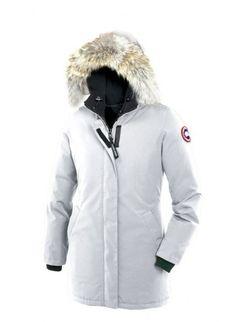 canada goose outlet solaris parka women black on sale 310 rh pinterest com