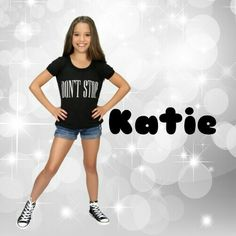 For Katie! No repins but her! Keep credit to @NatalieeeRose7