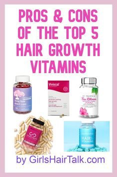 Best Vitamins For Hair Loss Review Sugar Bear Hair, Vitamins For Hair Loss, Hair Loss Causes, Mane Event, Regrow Hair, Grow Long Hair, Female Hair, Hair Loss Women, Bad Hair