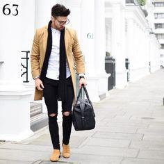 street style #streetwear