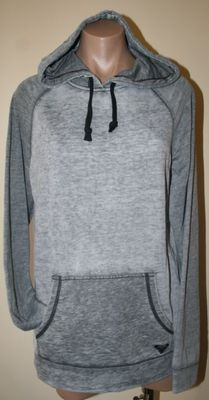 Fat | BNWT Ladies Roxy Surf Hoody Jumper Fleece Lined Sizes Avail S M L NEW | eBay
