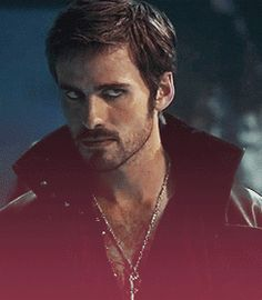 killian jones | Killian Jones/Captain Hook Captain Hook. Colin O'Donoghue