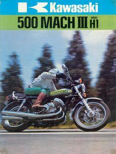 1974_Kawasaki 500 H1 MACH III 2-stroke brochure.GERMANY_01