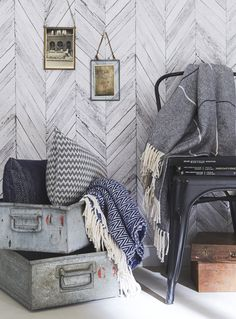 76 Meilleures Images Du Tableau Papier Peint Homes Home Decor Et