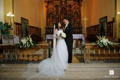 Rafy Vega Photography   Fotografo de Bodas   Wedding Photographer   Ponce, Puerto Rico: Lizmarie & Benjamín   Boda   Wedding   Catedral de Ponce   Museo Castillo Serrallés