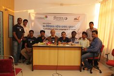 Odia language workshop organized on 9th Anniversary of Odia Wikipedia: Application of Odia language in e-media http://www.odishaviews.com/odia-language-workshop-organized-on-9th-anniversary-of-odia-wikipedia-application-of-odia-language-in-e-media/