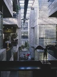 centraal beheer office building - Google Search
