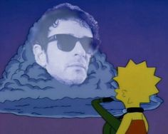 Soda Stereo, Skins Uk, The Strokes, Music Icon, Classic Rock, Lisa Simpson, Rock N Roll, Punk, Lol