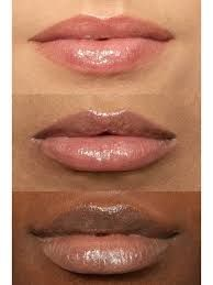 colourpop ultra glossy lip DRIPPIN' - Google Search