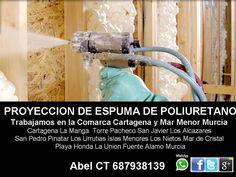 Canalon aluminio cartagena reformas 687938139 canalones en pinterest - Canalones murcia ...