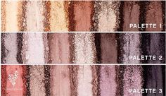Younique | 27 Underrated Makeup Brands You'll Wish You Knew About Sooner