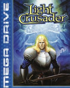 Play Light Crusader on Sega Genesis (Mega Drive) Online in your Browser ✅ Enter and Start Playing FREE. Mega Drive Games, Sega Mega Drive, Consoles, Sega Video Games, Sega Genesis Games, Pc Engine, Video Game Reviews, Game Codes, Old Games