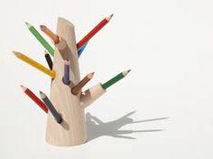 writing pencils - Google Search