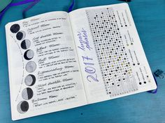 Do you have questions about transitioning into your next Bullet Journal? This post has you covered! Here's how I'm making the switch :)