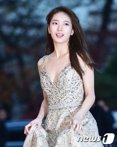 """Miss A Suzy Confirmed for """"While You Were Sleeping - 2017"""" with Lee Jong-suk"""