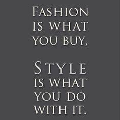 Fashion Show Quotes Style 50 Ideas Fashion Show New Fashion, Trendy Fashion, Fashion Show, Fashion Design, Funny Fashion, Style Fashion, Womens Fashion, Fashion Ideas, Denim Fashion
