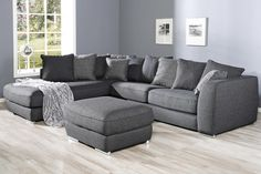 Boston, Couch, Living Room, Furniture, Home Decor, Eggs, Settee, Decoration Home, Sofa