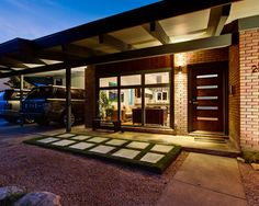 Front Door Design, Pictures, Remodel, Decor and Ideas