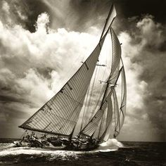 Michael Kahn, great web site; I've seen his photos at a gallery and the printing is beautiful - can't be captured online