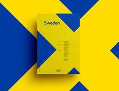 sean-fords-uefa-euro-2016-poster-series-16