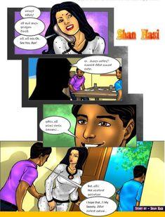 People are looking for :savita bhabhi online reading bhabhi sextoons bhabhi episode 53 online bhabhi sex stories com savita bhabhi comics online bhabhi online comics toon org bhabhi comics to read bhabi adult commic story Comic Book In Hindi, Online Comic Books, Online Comics, Books To Read Online, Comics Pdf, Download Comics, Kamsutra Book, Tamil Comics, Velamma Pdf