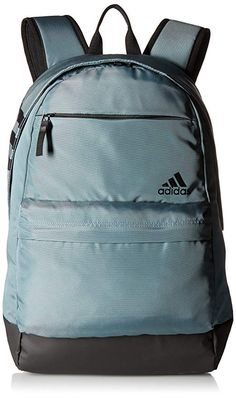 1553fe6fd6b9 adidas Originals National Premium Laptop Backpack Review