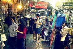 Exploring South Mumbai – The Downtown of Mumbai | Padhaaro
