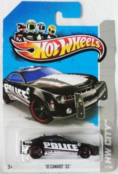 2013 hot wheels secret regular treasure hunt 10 camaro ss rare vhtf - Rare Hot Wheels Cars 2013